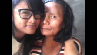 download lagu Lagu Batak Mauliate Ma Inangomakku Naburju gratis
