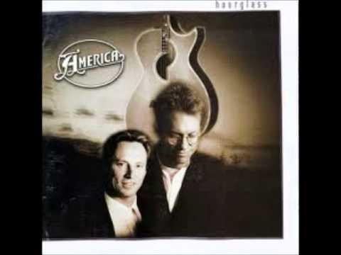 America - Mirror To Mirror