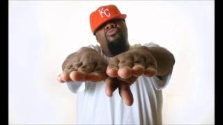 Fatman Scoop - Be Faithful (Put your hands up) HD with Lyrics