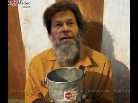 Imran khan politician essay writing
