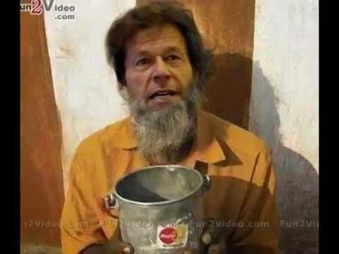 Imran Khan Funny Politician Pics Photo Pictures Images Cartoon Wallpapers