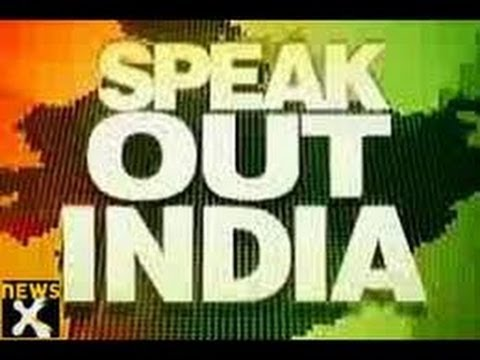 Speak Out India: SC slams govt over special protection for criminal politicians
