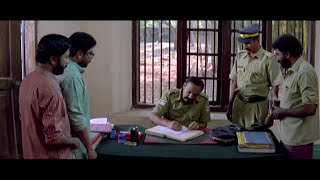 London Bridge - Orma Mathram - Malayalam Full Movie - Dileep Comedy Movie