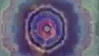 Watch David Bowie Seven Years In Tibet video