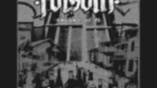 Folsom -  Ride or die