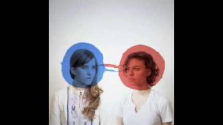 Watch Dirty Projectors Remade Horizon video
