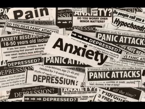 Antidepressants Facts, The Truth about Psychiatry Depression Drugs.