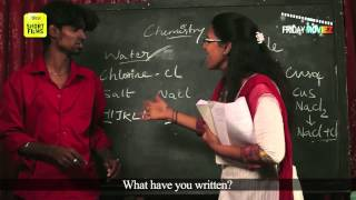 mqdefault Tamil Short Film