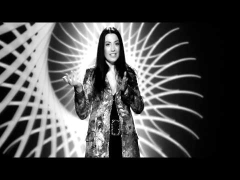 "KALIOPI - ""MELEM"" (OFFICIAL KMP VIDEO, 2012)"