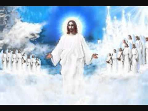 Loke Njan En-Malayalam christian devotional song