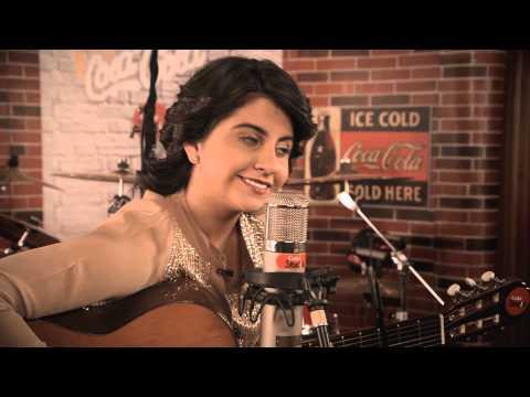 Download  Yatama, يتامى -- Shamma Hamdan, شمة حمدان -- Coke Studio بالعربي S02E05 Gratis, download lagu terbaru