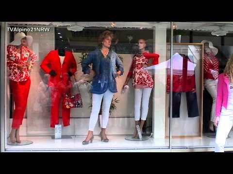 Herdecke: Frühlingsfest Mit Vielen Impressionen 15.4.2012 TVAlpino21NRW Full HD