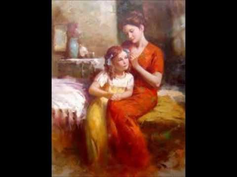 Thayir Sirandha Kovilumillai video