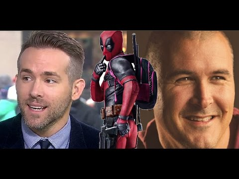 Ryan Reynolds Vs. Tim Miller For Deadpool 2