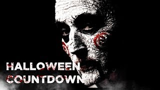 Download Jigsaw (2017 Movie) Official TV Spot – 'Tips' 3Gp Mp4