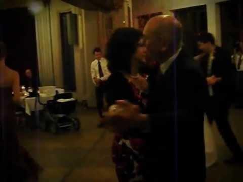 Beispiel: Hochzeitswalzer Alleinunterhalter Florian Geibel  Billy Joel - Pianoman, Video: Florian Geibel - The Pianoman.