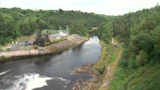 4th World Feeder Fishing Championships. Coachford, Co. Cork, Ireland - PREVIEW