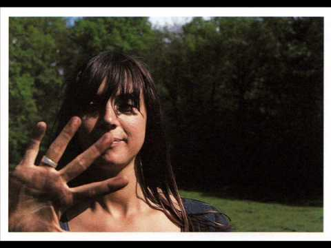 Cat Power-Could We
