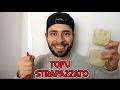COME CUCINARE IL TOFU // RICETTA GUSTOSA E VELOCE MP3