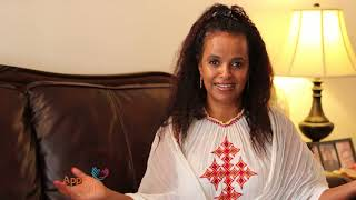 Happy Ethiopian New Year! - Appeal for Purity