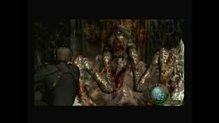 Let's Play Resident Evil 4 Part 14