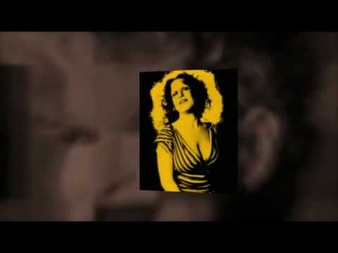 Bette Midler - Say Goodbye to Hollywood