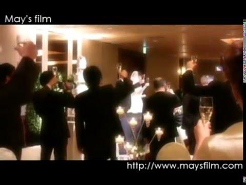 May's film サンプル動画