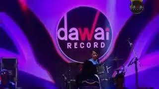 Via Vallen - Stel Kendo (Dawai Record)