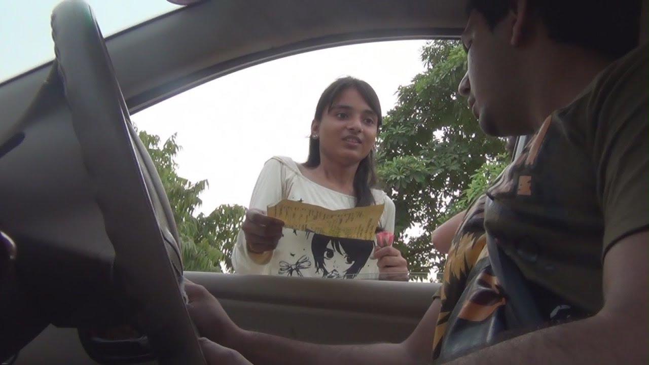 Indian hidden cam neighbor forced