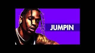 Free Travis Scott Type Beat 34 Jumpin 34 X Migos X Young Thug Rap Trap Instrumental 2017 Free Dl