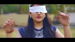 Story of Laadki Divya