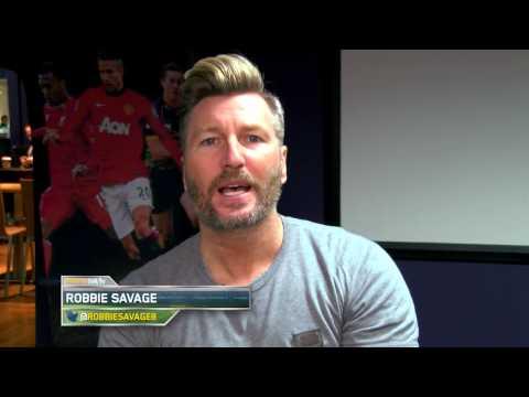 Man Utd v Southampton Betting Preview - 11/01/14