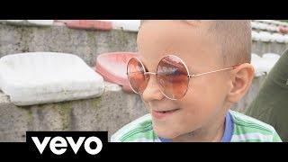 ARSLAN - 100k (Official music video)