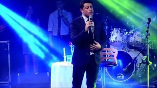 Watch Leandro Martinez Como Duele video