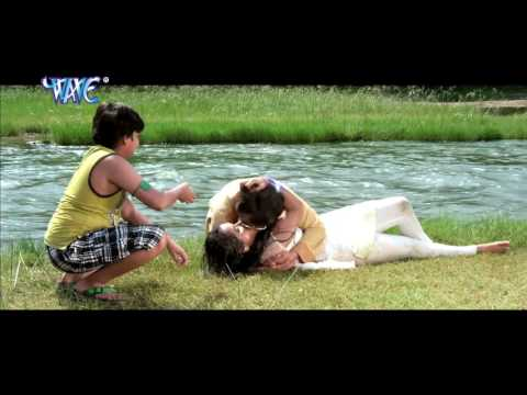 patna se pakistan movie song 1080p hd