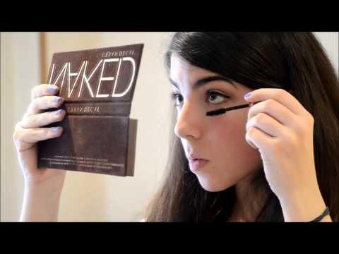Graduación: ¡Prepárate conmigo! | Maquillaje, pelo, vestido