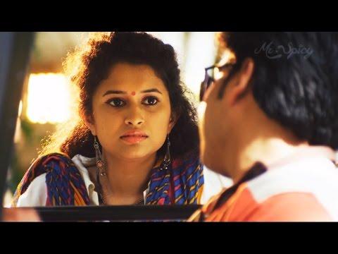 Whistle Song || Mr Spicy || Telugu Music Album || By iQlik Movies