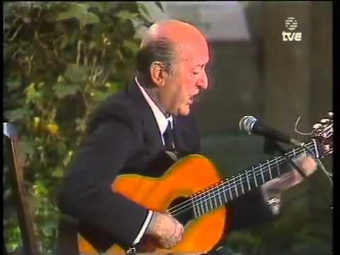 Eduardo Falu - Trago De Sombra