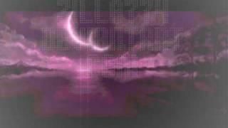 Watch Liv Kristine Good Vibes Bad Vibes video