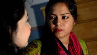 Abeg I অাবেগ I Bangla Natok 2018 Trailer I Rabbani Ahmed,  Tania Khan Tanjin