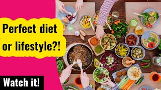 Flexitarian diet: a detailed beginner's plan and menu for 1 week