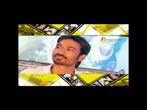 Dhanush's Next Film With Vijay Sethupathi And Nayanthara video