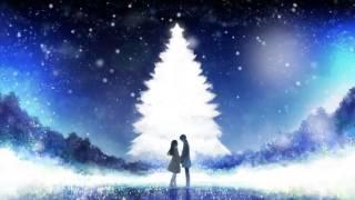 メリクリ〜Christmas arrange〜Merry Chri ver.luz 【中文字幕】