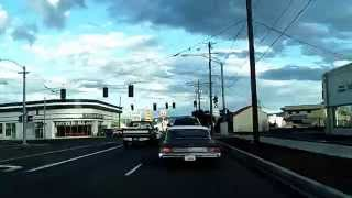 24 Hours in Yakima: Extended Cut