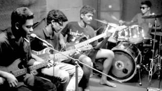 download lagu Poth Chola - Artcell Cover gratis