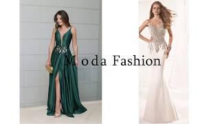 Moda | Tendencias Otoño Invierno 2018 - 2019 | Fall 2018 & Winter 2019 Fashion Trends
