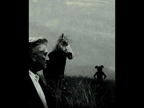 Sparklehorse - Star Eyes I Cant Catch It
