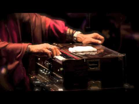 Jagjit Singh Live at Wembley 2005