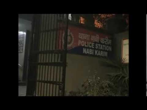51 Year Old Danish Woman Gang Raped in India