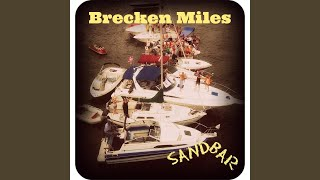 Brecken Miles The Anchor